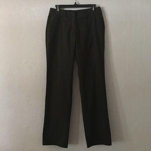 Nike Women's Dri Fit Golf Pants Size 6